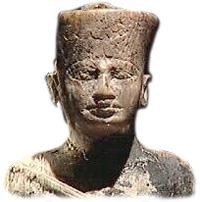 Mumie med praktfull sarkofag hittad