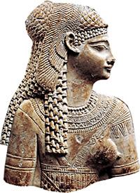 Egyptiska kungar pto