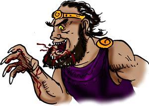 http://www.ungafakta.se/grekiskmytologi/manniskorna/bilder/odysseus/laistrygonerna.jpg