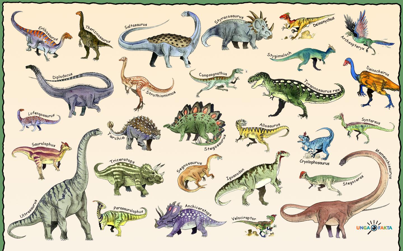 dinosaurier spiel