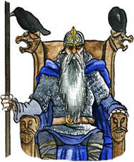 http://www.ungafakta.se/vikingar/grafik/historia/oden.jpg